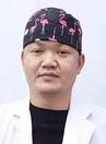 常熟安澜口腔医生薛宇