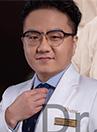上海艺星整形医生许炎龙