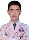 青海润美整形医生范寅华