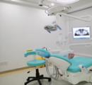 上海永华口腔诊疗室