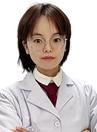 成都西部中西医结合医院整形科医生吴媛