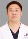 唐山牙博士口腔医生杨峰涛