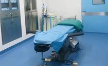 厦门思明荟美天成整形手术室