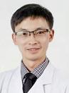 成都西部中西医结合医院整形科医生刘光源