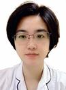 成都西部中西医结合医院整形科医生杨万红