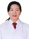 成都西部中西医结合医院整形科医生刘绵英