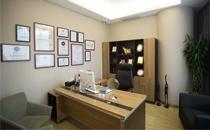 长沙艺星面诊室