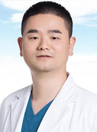 长沙牙大夫口腔医生周权