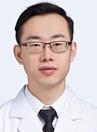 广州健丽医美医生陈雪涛
