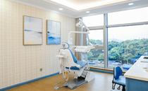 长沙好大夫口腔治疗室