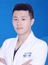 北京西尔口腔医生张英汉