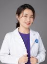 上海尤旦口腔医院医生谢波