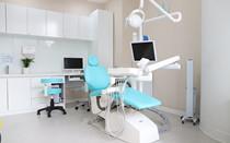 重庆团圆口腔医院诊疗室