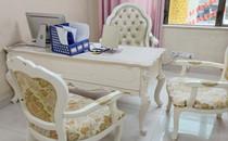 济南海峡植发面诊室