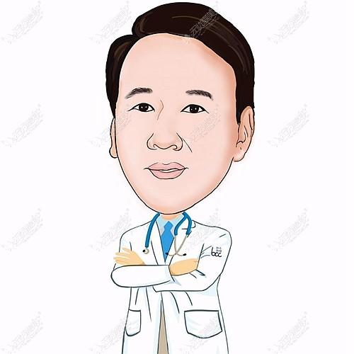 北京联合丽格陈万芳医生