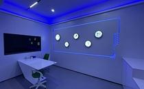 南京贝芽口腔方案设计室